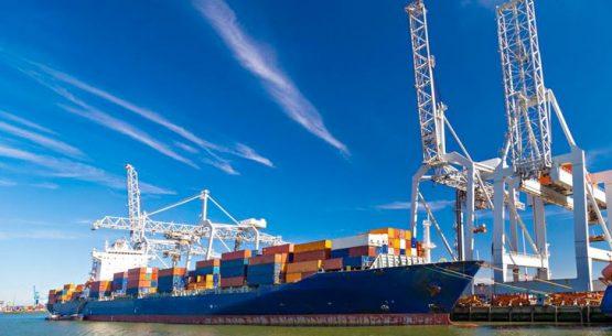 Pentingnya Jasa Logistik Dalam Bisnis