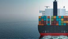 Jasa Pengiriman Cargo Murah di Indonesia