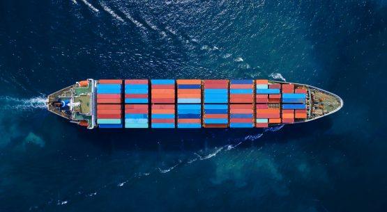 Tarif Cargo Laut Jakarta Palu Termurah di Indonesia