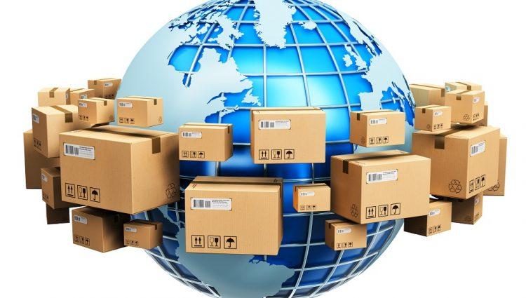 Industri Logistik Semakin Tumbuh, Bila Ada Kepastian Regulasi