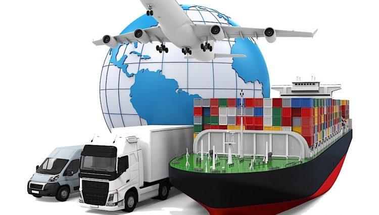 Jasa Pengiriman Cargo di Daerah Jakarta Timur