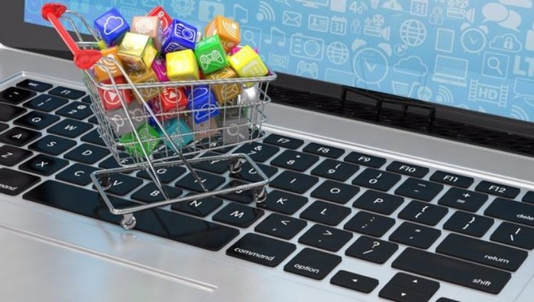 Tips membeli Barang Elektronik Via Online