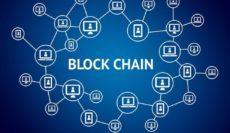 Manfaat Blockchain bagi UMKM Logistik
