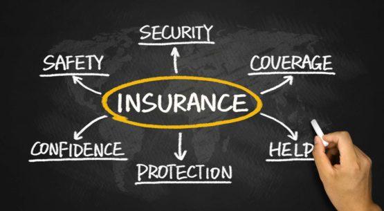 Asuransi Pengiriman Barang