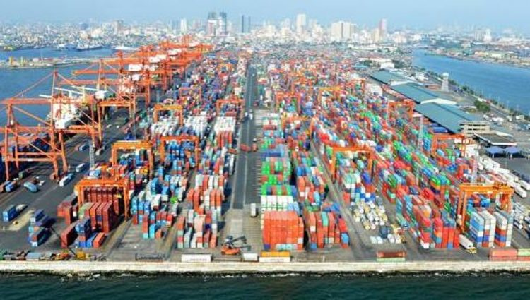 Cargo Murah Jakarta Medan