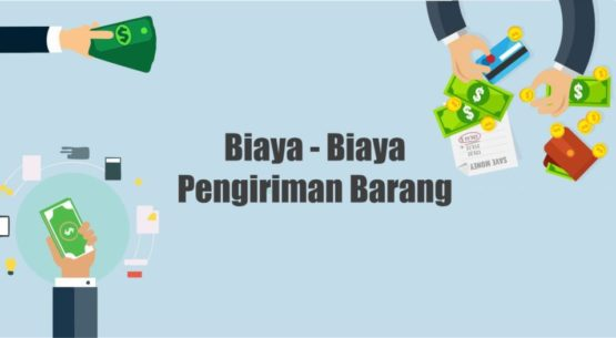 Faktor yang Mempengaruhi Biaya Pengiriman Barang