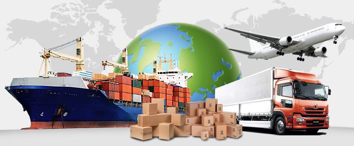 Pengertian Cargo Barang
