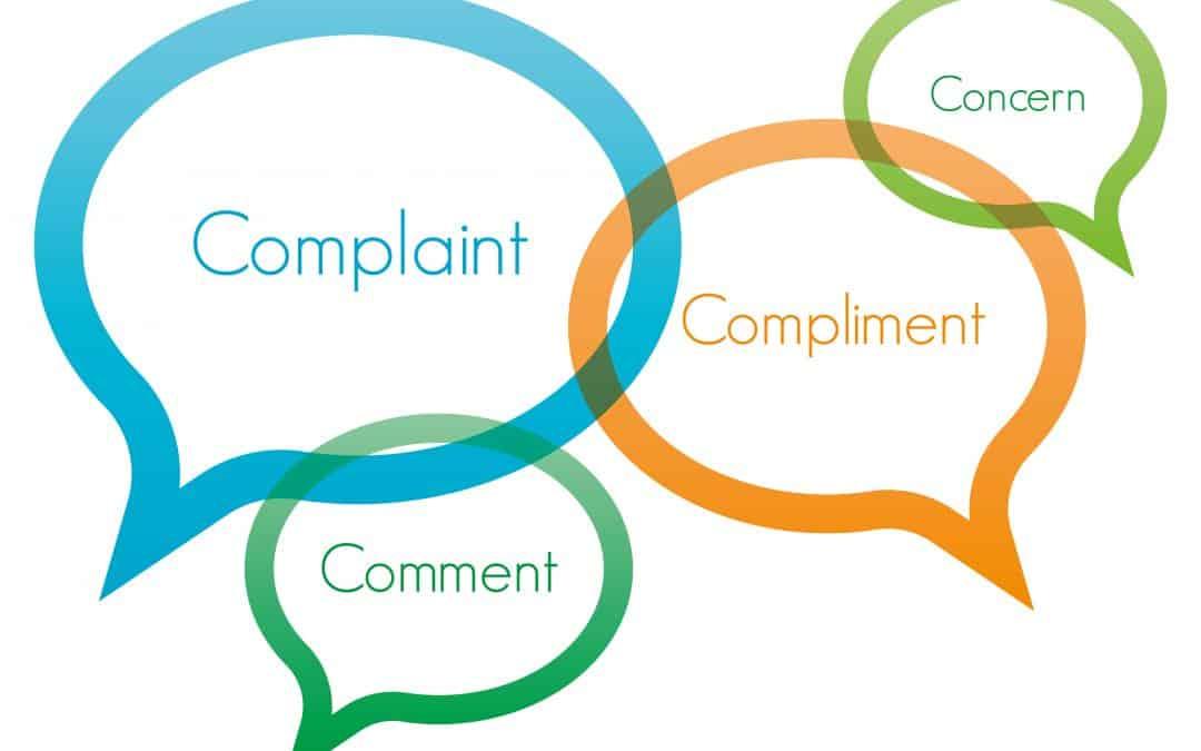 complaintCM