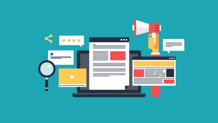 Tips Promosi Agar Bisnis Online anda menjadi Terkenal ...