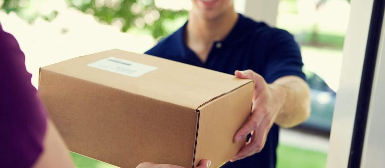 Jasa Pengiriman Cargo Door To Door Murah via cargo murah