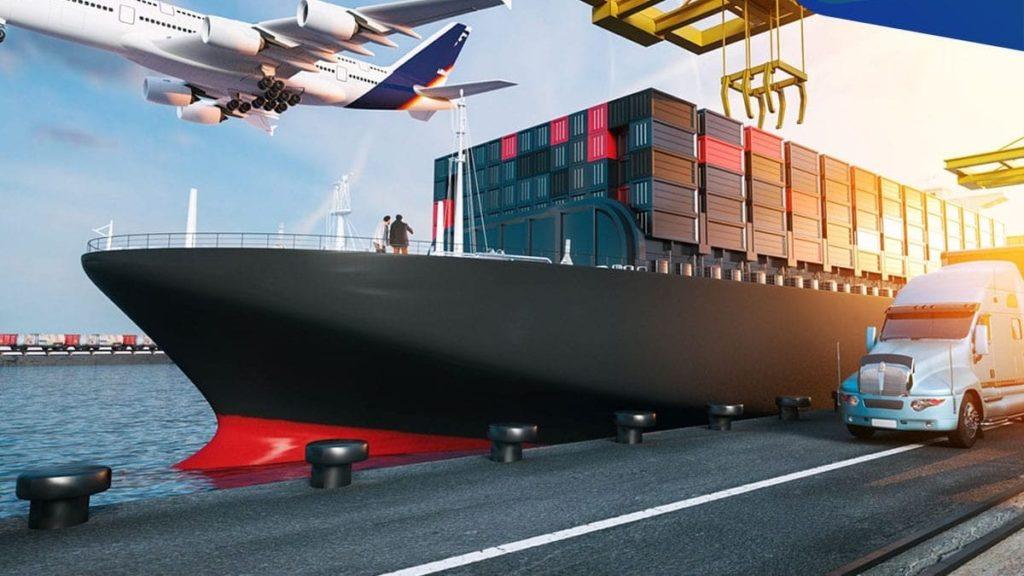 jasa pengiriman cargo jakarta ke balikpapan via cargo murah