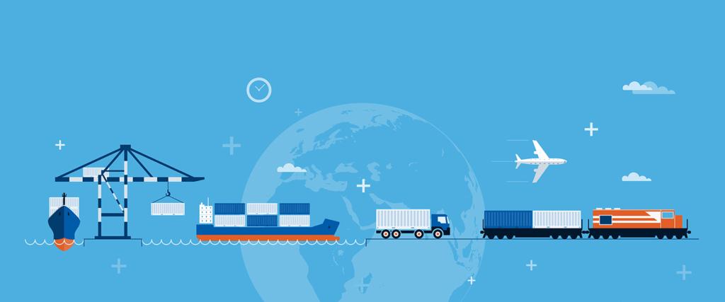 Jasa Pengiriman Barang Jakarta ke Padang via cargo murah