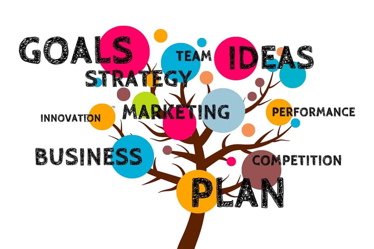 tips usaha