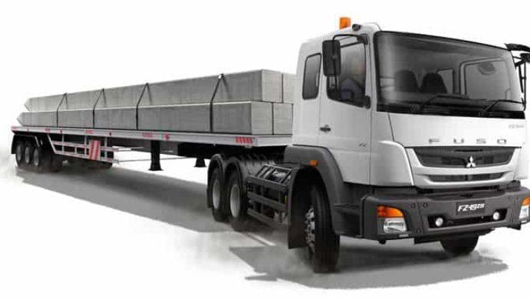 Jasa Pengiriman Barang Cargo Sulawesi Barat