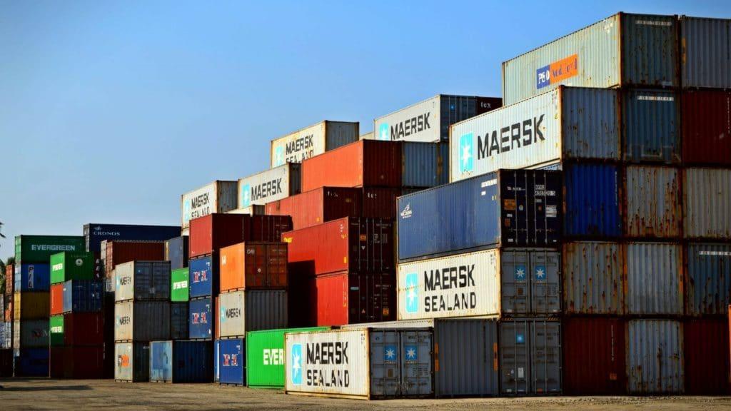 Ekspedisi Pengiriman Barang Cargo Jakarta ke Palangkaraya