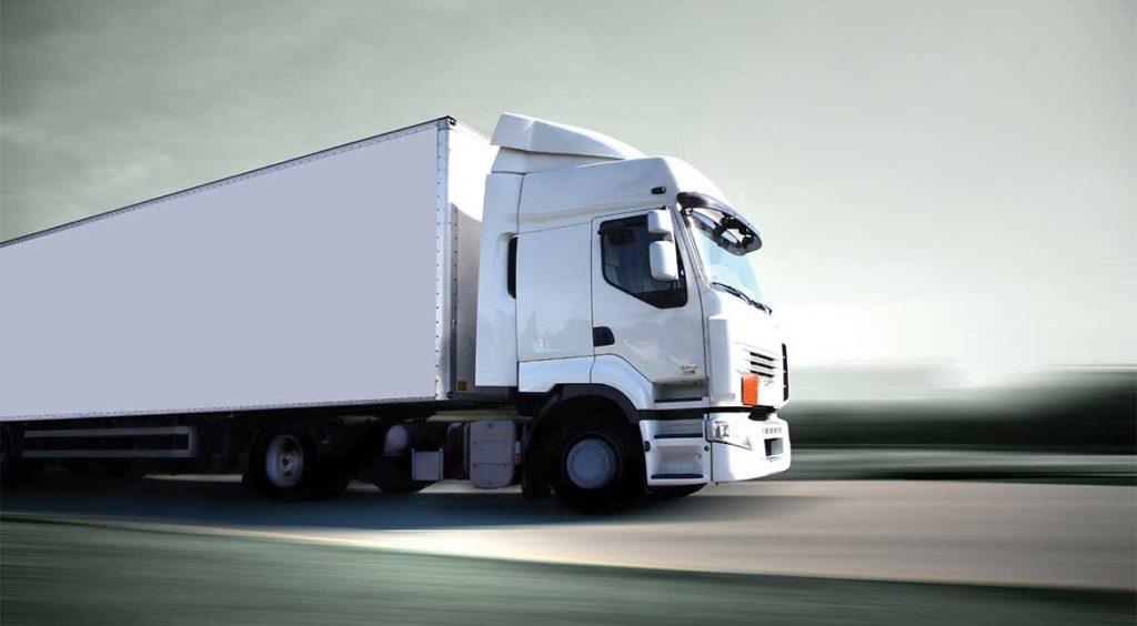 Jasa Cargo Darat Solusi Terbaik Pengiriman Ekspedisi cargo murah