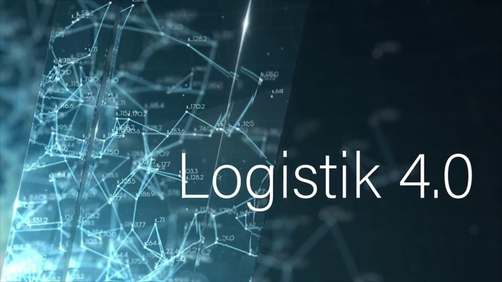 Kolaborasi Faspay dan Prahu-Hub Wujudkan Logistik 4.0