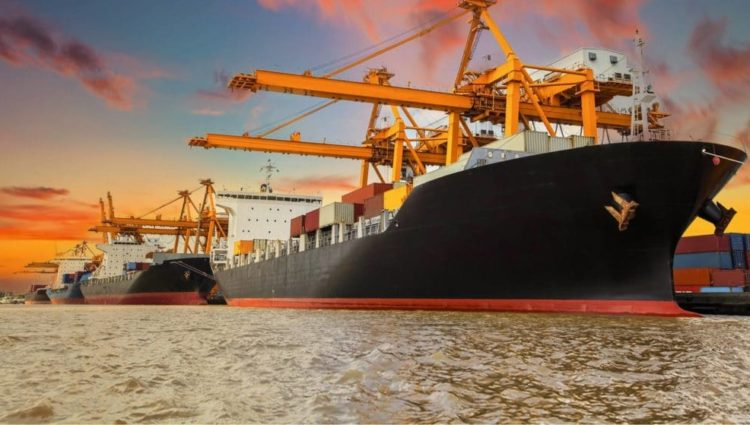 Jasa Ekspedisi Cargo Murah ke Nusa Tenggara Barat