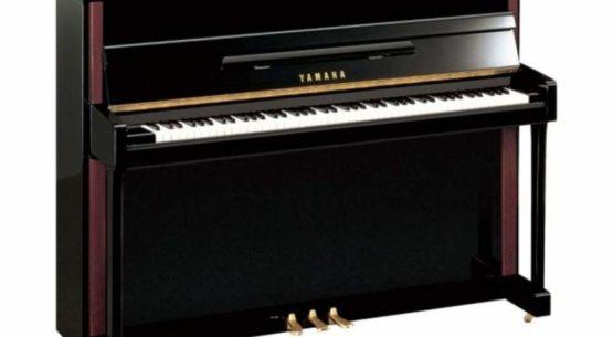 Pengiriman Piano Aman dan Murah
