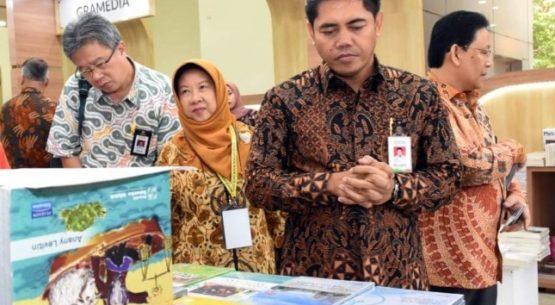 Kementerian Perindustrian Cetak SDM Logistik dengan Penambahan Prodi di Politeknik