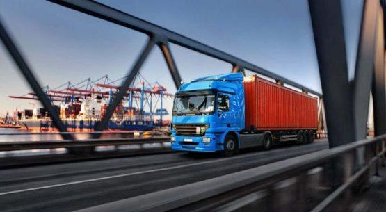 Jasa Ekspedisi Pengiriman Barang Cargo Murah Jakarta ke Semarang