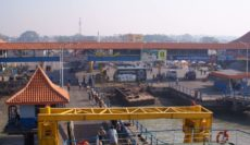 Asosiasi Logistik Indonesia dukung Proyek Pembangunan Pelabuhan Madura