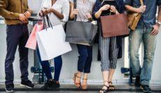 Trend Fashion di Medan