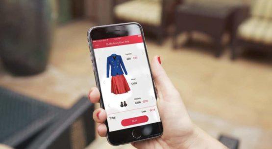 Trend Fashion saat ini di Balikpapan