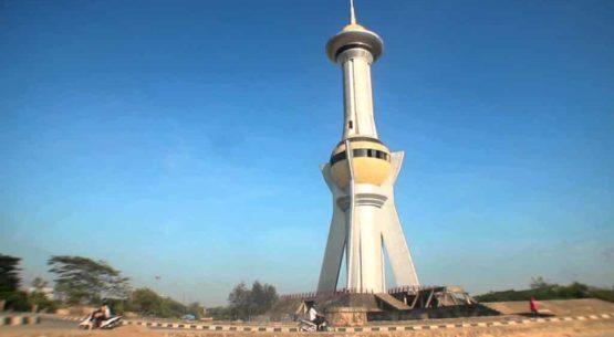 Jasa Ekspedisi Murah Jakarta ke Kendari