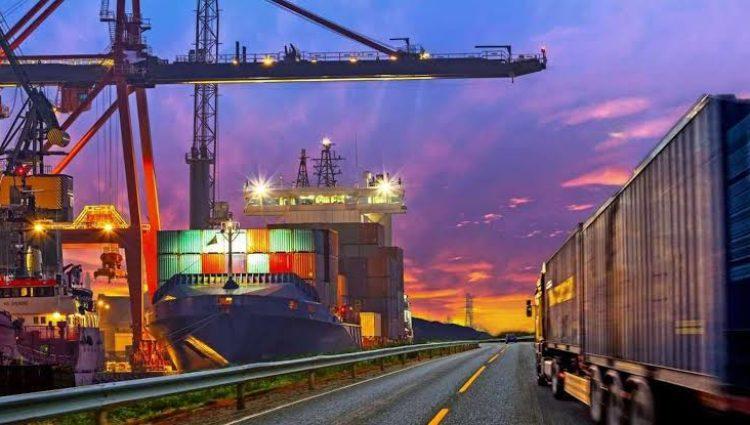 Jasa Cargo Murah Pontianak