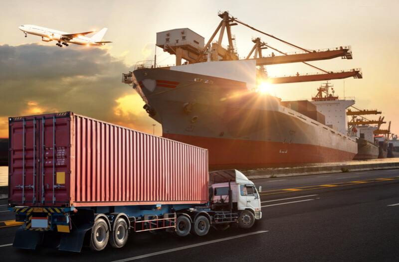 Jasa Pengiriman Barang Jakarta Palu via cargo murah