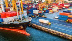 Cargo Murah Medan