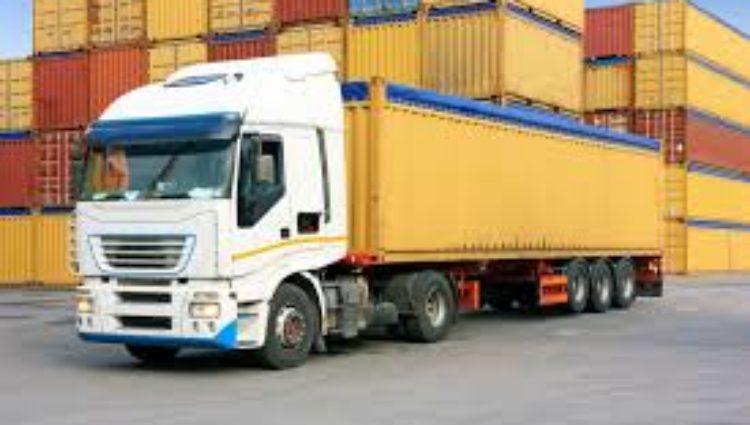Jasa Cargo Murah Teluk Kuantan