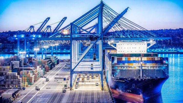Cargo Murah Kota Kayu Agung