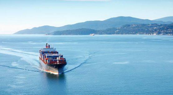 Cargo Murah Balikpapan