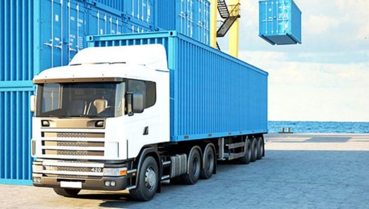 Cargo murah Pidie Jaya