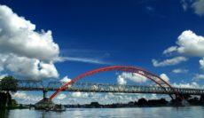 Jasa Pengiriman Barang Jakarta Palangkaraya
