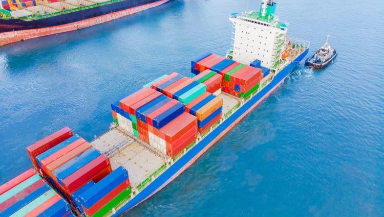 Cargo Murah Jakarta Palangkaraya