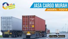 Ekspedisi Murah Jakarta Jogjakarta