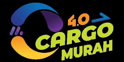cargomurah.id